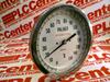 PALMER 5BE90/150C ( THERMOMETER BI-METAL 5IN DIAL 9IN STEM 0-150DEG C ) -Image