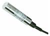 MPM426-436 Level Measurement Sensor -- View Larger Image