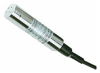MPM426-436 Level Measurement Sensor - Image