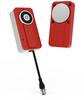 Guardmaster Electromagnetic Switch -- 440G-EZS21STL05J