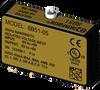 8B50/51 Voltage Input Modules, 20kHz Bandwidth