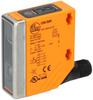 Color sensor ifm efector O5C500 - O5C-MAKG/US100 -Image