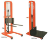 Manually Operated Lifts -- HM152 -Image