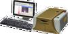 EDXRF Analyzer -- X-PMA