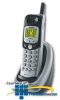 Uniden 5.8GHz Analog Extended Range Cordless Phone with.. -- EXI5560