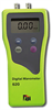 Model 620 Dual Differential Input Manometer - Image