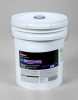 3M™ Fastbond™ Contact Adhesive 2000NF Blue, 270 Gal. Tote, Returnable Poly w/Cage, 1 per case -- 62428699326 - Image