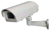 Hi-Security Die-Cast Side Open Camera Housing -- 5006-SF-59 - Image
