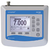 Accumet AB200 pH / ISE Benchtop Meter Kit -- GO-59340-10