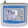 Accumet AB250 pH/ISE Benchtop Meter Only -- GO-59331-54