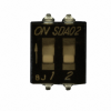DIP Switches -- CKN9491DKR-ND -Image