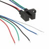 Optical Sensors - Photointerrupters - Slot Type - Logic Output -- 365-1825-ND -Image