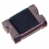 PTC Resettable Fuses -- WK1069TR-ND - Image