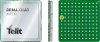 Extra-Rugged Quad-Band GSM/GPRS Wireless Module -- GE864-QUAD AUTO V2 - Image