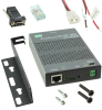 Serial Device Servers -- 602-1575-ND -Image
