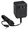 120-VAC Wallmount Power Supply -- PS1002