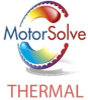Thermal Analysis Module for Motorsolve BLDC & Motorsolve IM, MotorSolve | Thermal Module