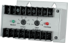 3-Phase Over Current Monitor -- Model 2744-24