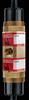 TV700 Series Dual Vacuum Pressure Switch -- TV700-57W3