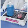 PIG Spill Containment Tray -- PAK371 -Image