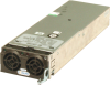 Front End Power Supplies -- CAR1248FP - Image