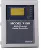 Model 7100 Multi-Channel Controller -- 7013931-1 - Image
