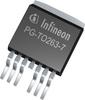Linear Voltage Regulators for Automotive Applications -- TLS850F0TA V50 - Image