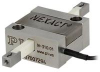 NEXACT® OEM Miniature Linear Motor / Actuator -- N-310