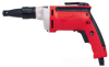 Electric Screwdriver -- 6740-20 -- View Larger Image