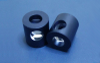 Glan-Laser Polarizer -- PGL-150-ABBO3 -Image