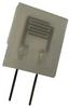 Humidity, Moisture Sensors -- 235-1450-ND -Image