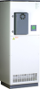 Power Quality Solutions -- Activar