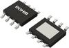 Input 3.5 V to 36 V Output 2.5A 1ch Step-Down Regulator -- BD90620EFJ-C -Image