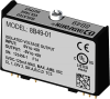 8B49 Voltage Output Module -- 8B49-01 - Image