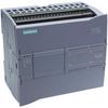 Siemens CPU 1214C - 6ES72141AG400XB0