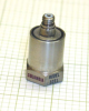 General Purpose Accelerometers -- 3051