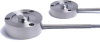 LBC Series Low Profile Compression Load Cell -- Model LBC-500