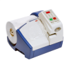 MINI PAK'R™ Air Cushion Machine -- MINPM - Image