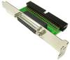 DB25 SCSI Internal Adapter -- 89-389
