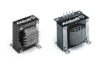 Industrial Single Phase Power Transformer -- 6B Series