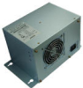 600 Watt ATX Compliant Supply -- BSRP - Image