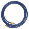 Compressed Air Hose - Image