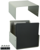 Boxes -- HM291-ND -Image