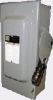 Main Battery Disconnect Switches -- SEDA24AT0150TE100-ST-UV-B1 - Image
