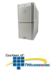 APC Smart-UPS 2200VA UPS -- APC-SU2200NET