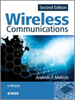 Wireless Communications -- 9781119992806
