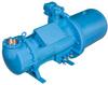 Rotary Screw Refrigerant Compressor