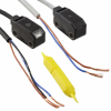 Optical Sensors - Photoelectric, Industrial -- 1110-2175-ND -Image