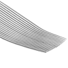 Flat Ribbon Cables -- C8132/10 100-ND