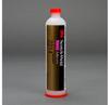 3M Scotch-Weld 2214 Gray One-Part Epoxy Adhesive - Gray - 6 fl oz Cartridge - Density: High 20813 -- 021200-20813